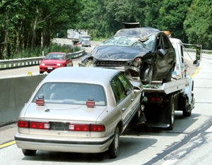 Top Pay For Junk Cars >> Cash For Car Roseville 586 868 3258 Free Car Towing